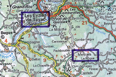 aquitaine-bike-map